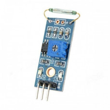 Reed Switch Sensor Module