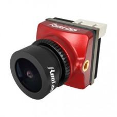 RunCam EAGLE 3 FPV camera for Quadcopters