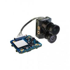 Runcam Hybrid Dual Split FPV Camera