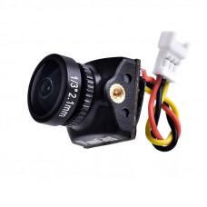 RunCam Nano 2 700TVL camera 2.1mm Lens