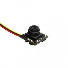 RunCam Nano 3 800TVL Camera