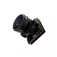 RunCam Nano 4 Camera for FPV Drone