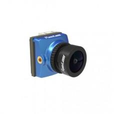 RunCam Phoenix 2 JB Micro FPV Camera for Quadcopters