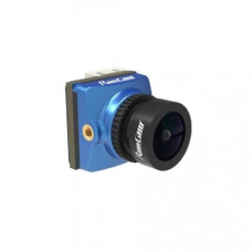 RunCam Phoenix 2 Micro FPV Camera for Quadcopters