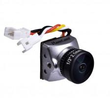 RunCam Racer Nano 700TVL camera 2.1mm Lens
