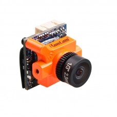 RunCam Swift 2 600TVL FPV Camera Integrated OSD 2.3mm Lens