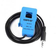 SCT-013-060 60A Non-invasive AC Current Sensor Clamp Sensor