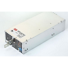 SE-1000-24 Mean Well SMPS - 24V 41.7A - 1000.8W Metal Power Supply