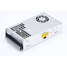 SE-450-15 Mean Well SMPS - 15V 30A - 450W Metal Power Supply