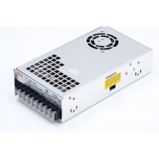 SE-450-24 Mean Well SMPS - 24V 18.8A - 451.2W Metal Power Supply