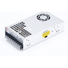 SE-450-48 Mean Well SMPS - 48V 9.4A - 451.2W Metal Power Supply