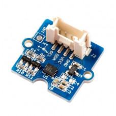 SeeedStudio Grove 3 Axis Digital Accelerometer Module