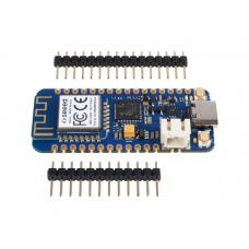 Seeed Studio Wio Lite W600 ATSAMD21 Wireless Development Board