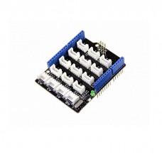 SeeedStudio Base Shield V2 for Arduino Uno