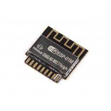Seeedstudio ESP-01M ESP8285 Wi-Fi SoC Module