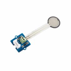 SeeedStudio Grove - Round Force Sensor Module (FSR402)