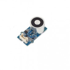 SeeedStudio Grove 1 kg Electromagnet Module