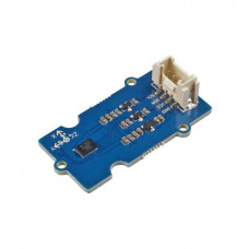 SeeedStudio Grove 6 Axis Accelerometer and Gyroscope (BMI088)