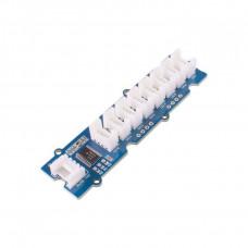 SeeedStudio Grove 8 Channel I2C Hub  Module (TCA9548A)