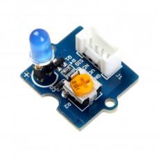 SeeedStudio Grove Blue LED Module