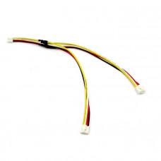 SeeedStudio Grove Branch Cable 20cm