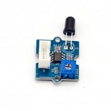 SeeedStudio Grove Flame Sensor Module