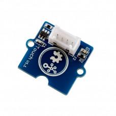 SeeedStudio Grove Touch Sensor Module