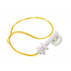 Side Mounted Water Level Float Switch 55mm