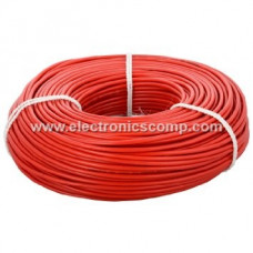 Single Strand Wire for PCB - 5 metre