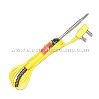 Siron Soldering Iron -25 Watt - normal tip