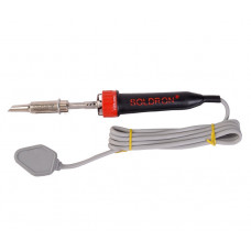Soldron 100W/230V  High Quality Soldering Iron