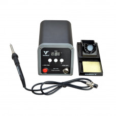 Soldron IST-100 Eddy Current Soldering Station