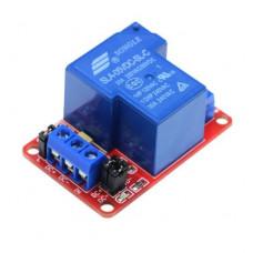 1 channel 5V 30A Relay Module Power Failure Relay