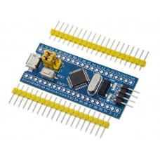 STM32F103C8T6 Minimum System Development Board STM32 ARM Core Module