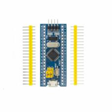 STM32F103CBT6 Maple Mini STM32 ARM Core Development Board