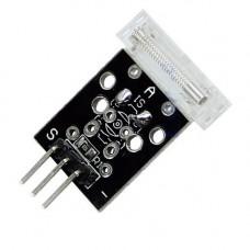 Tap Sensor Module for Arduino