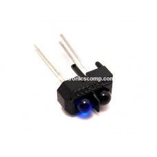 TCRT5000 - Reflective Infrared Optical Sensor