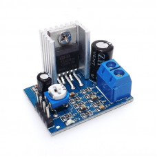 TDA2030A Audio Power Amplifier Module