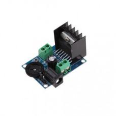 TDA7297 Dual Audio Amplifier Module