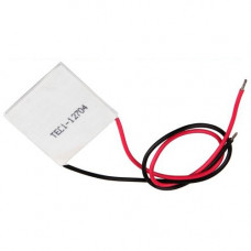 TEC1-12704 Thermoelectric 4A Peltier Cooler Module