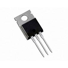 TIP122 NPN Power Darlington Transistor 100V 5A TO-220 Package