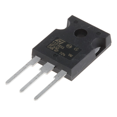 TIP3055 NPN Power Transistor 60V 15A TO-247 Package