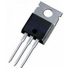 TIP32C PNP Bipolar Power Transistor 100V 3A TO-220 Package