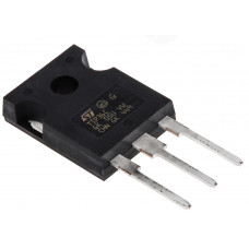 TIP36C PNP Power Amplifier Transistor 100V 25A TO-247 Package