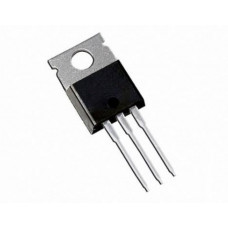 TIP41C NPN Power Transistor 100V 6A TO-220 Package