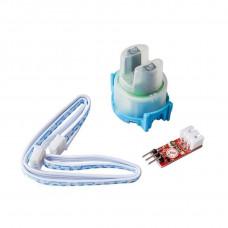 Turbidity Sensor with Module