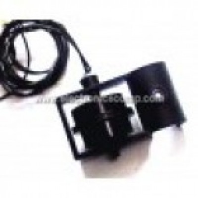 Water Float Switch Type - 2 (Water Level Sensor)