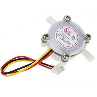 1/8 inch Water Flow Sensor - YF-S401
