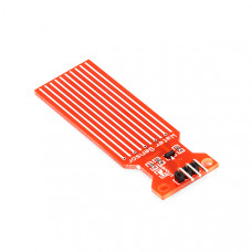 Water Level Depth Detection Sensor Module
