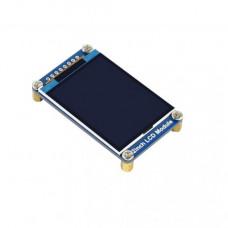 Waveshare 2 Inch LCD Display Module 240x320